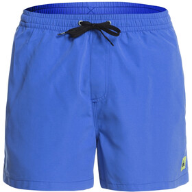 Quiksilver Everyday Volley 15 Short Homme, dazzling blue
